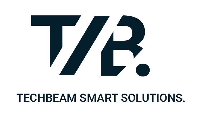 TechBeam Smart Solutions